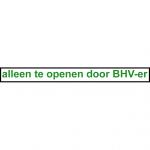 3100.BHV01