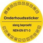A-BS.07_standaard