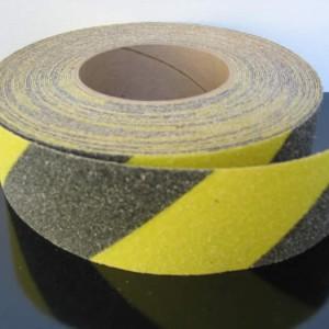 Antislip tape